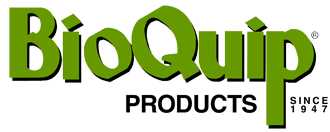 BioQuip Products, Inc